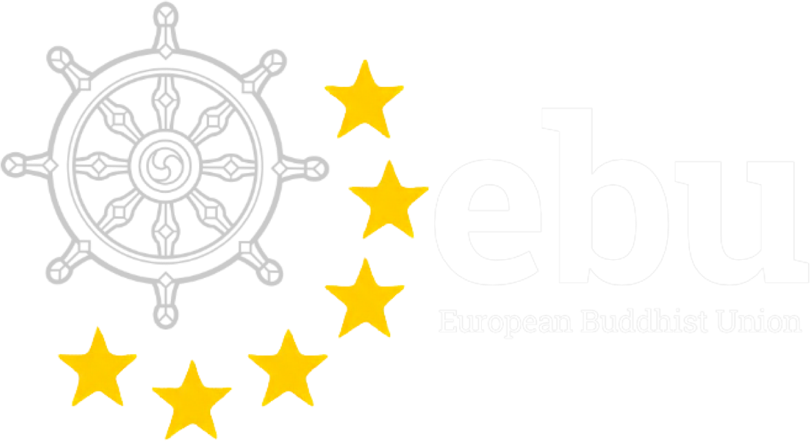 European Buddhist Union